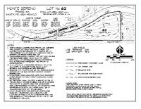 Lot 62